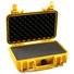 Pelican 1170 Case (Yellow)