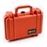 Pelican 1170 Case (Orange)