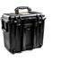 Pelican 1430 Top Loader Case (Black)
