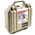 Pelican 1200 Case (Desert Tan)