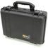 Pelican 1500 Case (Black)