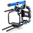 Redrock Micro ultraCage black 15mm Studio Bundle for BMCC