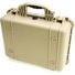 Pelican 1520 Case (Desert Tan)