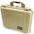Pelican 1550 Case (Desert Tan)