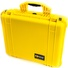 Pelican 1550 Case (Yellow)