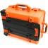Pelican 1564 Case (Orange)