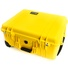 Pelican 1564 Case - With Dividers (Yellow)