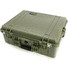 Pelican 1600 Case (Olive Drab Green)