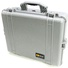 Pelican 1600 Case (Silver)