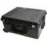 Pelican 1610 Case (Black)
