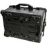 Pelican 1614 Case with Padded Dividers (Black)