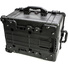 Pelican 1620 Case (Black)