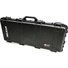 Pelican 1700 Long Case with Foam (Black)