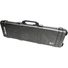 Pelican 1750 Long Case (Black)