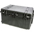 Pelican 1630 Transport Case (Black)