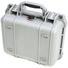 Pelican 1400 Case (Silver)