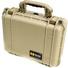Pelican 1450 Case (Desert Tan)