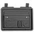 Pelican iM2300 Storm Lid Organizer Kit
