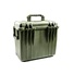 Pelican 1444 Top Loader Case with Photo Dividers (Olive Drab green)