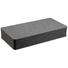 Pelican 1032 Foam Insert for 1030 Micro Case