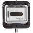 Redrock Micro Cobalt Cage for GoPro Hero and Hero2
