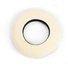 Bluestar Large Round Eyecushion - Chamois