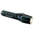 Pelican 3320 PM6 Polymer Tactical Flashlight (Black)