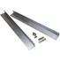 "20"" Support Rails for SKB-R908U20 8U Shock Mount Rack"