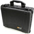 Pelican 1550 Case without Foam (Black)