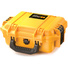 Pelican iM2050 Storm Case (Yellow)
