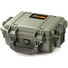 Pelican iM2050 Storm Case (Olive Drab Green)