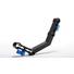 Redrock Micro Lightweight Support Arm