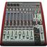 Behringer UFX1204 Xenyx Premium Mixer