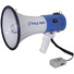 Pyle Pro PMP50 Piezo Dynamic Megaphone