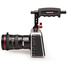Zacuto Blackmagic Top Handle