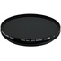 Marumi 82mm Variable ND2 - ND400 DHG filter