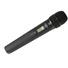 Azden 35HT 180-ch UHF Handheld Transmitter/Mic