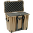 Pelican 1440 Top Loader Case (Desert Tan)