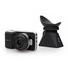 Zacuto Blackmagic Pocket Camera Z-Finder