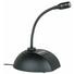 Shure MX202B Tabletop Stand - Black