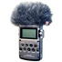 Rycote - Sony PCM D50 Mini Windjammer