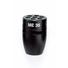 Sennheiser ME35 Gooseneck Microphone Capsule