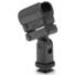 Sennheiser MZSK6 Camera Shock Mount