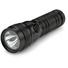 Streamlight Multi OPS Laser Combination C4 LED Flashlight