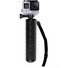 SandMarc Carbon Grip for GoPro