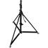 Manfrotto 387XBU Black Steel Super Wind-Up Stand (3.6m)