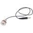 AKG C562cm Ceiling Mountable Omnidirectional Miniature Microphone