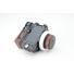 Tilta WLC-T02 Wireless Remote Follow Focus System