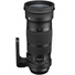 Sigma APO 120-300mm f/2.8 EX DG OS HSM S for Nikon
