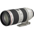 Canon EF 70-200mm f2.8L USM Telephoto Lens